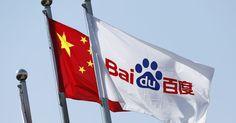 Microsoft partners with Baidu to take its self-driving cars global - http://howto.hifow.com/microsoft-partners-with-baidu-to-take-its-self-driving-cars-global/