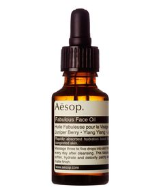 Aesop Damascan Rose Facial Treatment is a concentrated serum, enriched with nourishing, fragrant botanicals to relieve and re-balance parched skin. Facial Treatment, Skin Treatments, Damas Rose, Serum, Congested Skin, Beauty Cream, Facial Oil, Moisturiser, Sprays