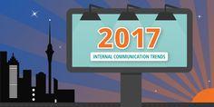 internal-Communication-Trends.png