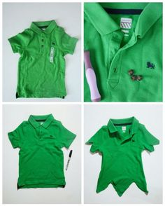 Disney Costumes DIY Peter Pan Halloween Costume for Kids More - We have a super simple do-it-yourself Peter Pan Halloween costume that will make your kids want to fly right off to Neverland. Toddler Costumes, Family Costumes, Boy Costumes, Disney Costumes, Peter Pan Kostüm, Peter Pan Party, Peter Pan Halloween Costumes, Halloween Kostüm, Halloween Recipe