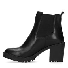 Chelsea Boots, Sneaker, Ankle, Shoes, Fashion, Moda, Slippers, Zapatos, Wall Plug