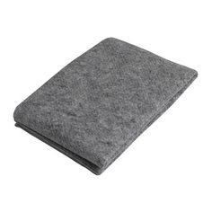 IKEA - STOPP FILT, Teppichunterlage, rutschhemmend, 165x235 cm, , Der Teppich bleibt glatt liegen, das mindert Rutschgefahr und erleichtert das Staubsaugen.Der Gleitschutz lässt sich einfach zuschneiden und falten; mehrere können kombiniert werden; passt unter alle Teppicharten und für alle -größen.Die Unterlage lässt Teppiche dichter und weicher wirken.Nimmt Schmutz und Grus auf und schützt so den Fußboden.