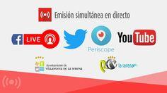 Me ha gustado este vídeo en YouTube: Rueda de prensa presentación XIX Encuentro Clubes de Lectura de Extremadura