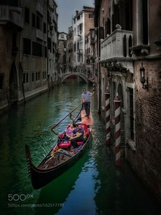 "venice Go to http://iBoatCity.com and use code PINTEREST for free shipping on your first order! (Lower 48 USA Only). Sign up for our email newsletter to get your free guide: ""Boat Buyer's Guide for Beginners."""
