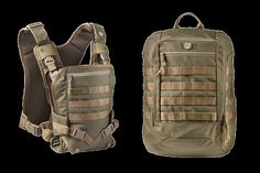 Tactical Men Baby Carrier Front Backpack Dad Daddy Father Infant Military Grade   eBay http://www.ebay.com/itm/-/182414563014?