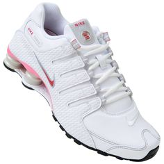 best sneakers 44892 98519 tênis nike feminino - Pesquisa Google