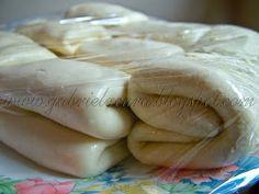 Icing, Garlic, Vegetables, Desserts, Blog, Sweets, Cooking Recipes, Bakken, Tailgate Desserts