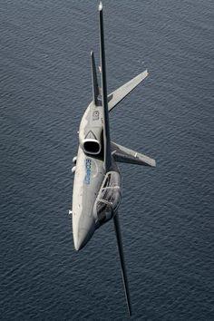 July-2015-Scorpion-in-maritime-surveillance-demo-flights-with-UK-Royal-Navy-2.jpg (800×1200)