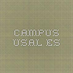 campus.usal.es