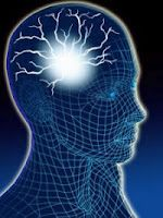 Autocompiacimento. Il virus della mente, blog interessante.