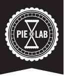 I love Pie Lab in Greensboro, AL