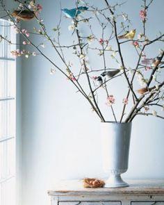 Huis inrichten met paasdecoraties | Wooninspiratie