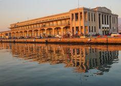 Site dessa imagem  Trieste - Stazione Marittima / Contest february  panoramio.com  Tam. original  500×357 (Mesmo tamanho), 38KB  Mais tamanhos  Pesquisa por imagem  Imagens similares  Tipo:JPG  As imagens podem ter direitos autorais.