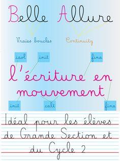 Belle Allure Font   dafont.com