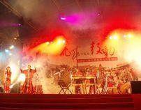 Swaraning Pring Ensemble_INDONESIA (World Music Group).