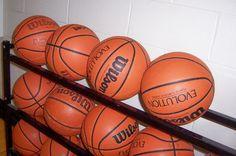 Quiz: Basketball general 2.