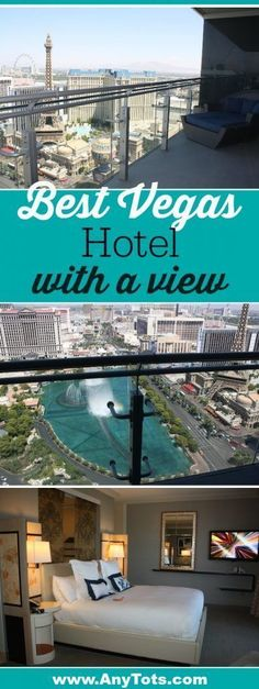 Las Vegas Hotel Tips. Sometimes, it is necessary to stay in a Las Vegas hotel. People often are disappointed with hotel rooms because they leave out the research. Best Las Vegas Hotels, Las Vegas Tips, Las Vegas Today, Best Hotel Deals, Hotels With Balconies, Beste Hotels, Hotel Pool, Nightlife Travel, Family Travel