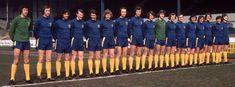 Chelsea F.C. Squad