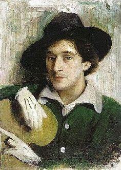 »»» Marc Chagall ist ein Farbvirtuose, der seine Erinnerungen in phantasiereichen Perspektiven...    #kunst