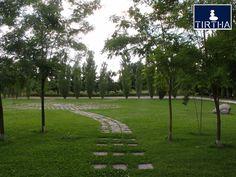 Agriturismo Tirtha - @LagoGardaPoint #LagodiGarda