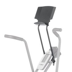 Schwinn Airdyne AD6 Exercise Bike Reading Rack $42.96 (12% OFF) + Free Shipping