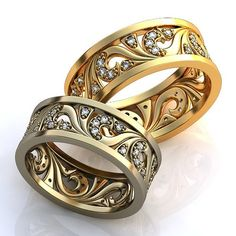 360 Best Wedding Rings Images In 2019 Jewelry Cushion Wedding