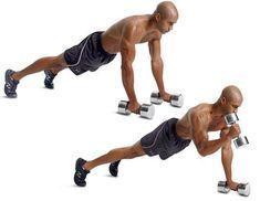 17-pushup-position-hammer-curl.jpg