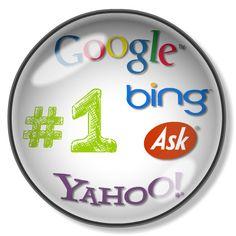 Procurando por consultoria SEO? Conheça https://www.seoblackhat.com.br - Consultoria SEO especializada! - Search engine Optimization #seo #mktdigital #consultoria #consultor