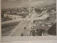Daniel Paz: FOTOS ANTIGUAS DE SANTIAGO DE CALI. Spanish Pronunciation, Paris Skyline, City, Travel, Outdoor, Geography, Colombia, Palmyra, Antique Photos