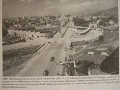 Daniel Paz: FOTOS ANTIGUAS DE SANTIAGO DE CALI.