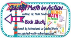 The Traveling Teacher: Guided Math In Action Book Study - Chapters 3 & 4 Math Center Organization, Grouping Students, Guided Math Groups, Daily 5 Math, Traveling Teacher, Second Grade Math, Grade 2, Math About Me, Math Workshop