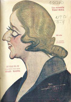 Las hijas del Cid. Leyenda trágica en cinco actos. Eduardo Marquina. Madrid : La novela corta. 1921. http://bvirtual.bibliotecas.csic.es/csic:csicalephbib000556380