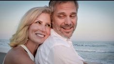 Photography of Wedding Couples 2018