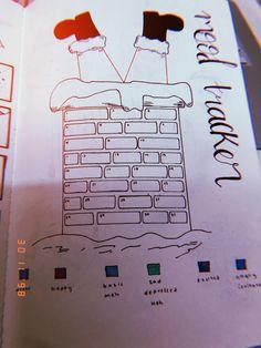 Bullet Journal Tracker, Bullet Journal Paper, December Bullet Journal, Creating A Bullet Journal, Bullet Journal Cover Page, Bullet Journal Lettering Ideas, Bullet Journal Notebook, Bullet Journal Aesthetic, Bullet Journal School