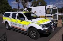 Emergency medical services in Hyderabad Emergency services in Hyderabad Accident & Emergency Services in Hyderabad Emergency Services and Healthcare in Hyderabad Medical emergency in Hyderabad Casualty and emergency services in Hyderabad