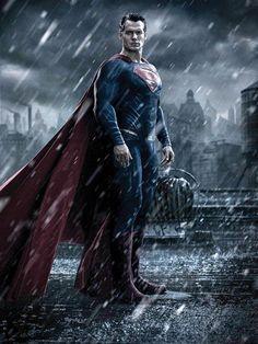 Liga da Justiça - Revelada a primeira imagem oficial da equipe no filme! - Legião dos Heróis