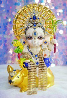 Shri Ganesh Images, Ganesh Chaturthi Images, Ganesha Pictures, Happy Ganesh Chaturthi, Ganesha Drawing, Lord Ganesha Paintings, Ganesha Art, Ganesh Rangoli, Ganesh Bhagwan
