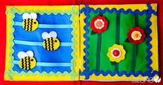 bees 1 copy