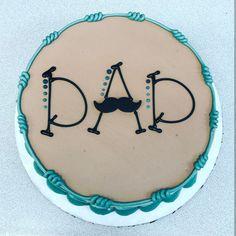 Best Image of Birthday Cakes For Men . Birthday Cakes For Men Simple Male Birthday Cake On Cake Central Maria Almodovar Birthday Cakes For Men, Birthday Cake For Father, Fathers Day Cake, Male Birthday, Birthday Ideas, Buttercream Designs, Buttercream Cake, Dad Cake, Cake Drawing