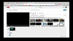 Cómo asignar y encontrar vídeos con licencias Creative Commons en  YouTube.