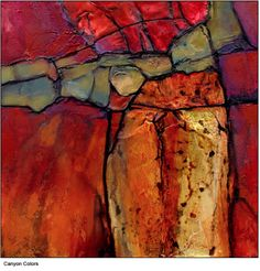 carol nelson painting - Google Search