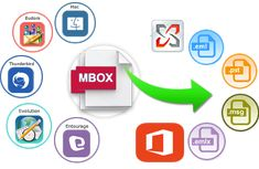 Learn the Simple Steps to Convert MBOX to Office 365 Quickly