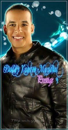 Daddy Yankee Mundial, Yankees Pictures, Chris Wood, The Prestige, Gorgeous Men, King, Reggaeton, Legends, Singers
