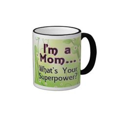 =>>Save on          I'm a Mom... What's your Superpower Coffee Mugs           I'm a Mom... What's your Superpower Coffee Mugs you will get best price offer lowest prices or diccount couponeReview          I'm a Mom... What's your Superpower Coffee Mugs Review from As...Cleck Hot Deals >>> http://www.zazzle.com/im_a_mom_whats_your_superpower_coffee_mugs-168980607697424936?rf=238627982471231924&zbar=1&tc=terrest