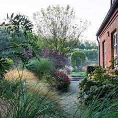 The Magical garden of Jeannett @avlebavle