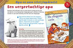 OpaEnOmaSchrijfopdracht_Pagina_04_600