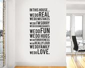 i need this in my house! i especially like the LOUD part :)