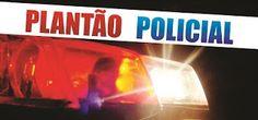 São Sebastião do Umbuzeiro a Vista: Fugitivo de presídio do Pernambuco esfaqueia homem...