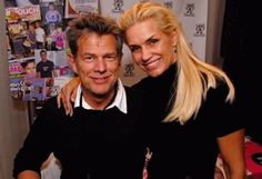 David Foster's wife Yolanda Hadid Joins Real Housewives of Beverly Hills