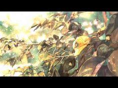 ▶ Korean Movie Wanee & Junah(2001) animation part - YouTube   로토스코핑 기법으로 만든 와니와 준하 오프닝. 로토스코핑 기법은 전반적으로 화면의 배경 및 인물이나 동물은 물론, 그 동작까지 실제 풍경, 실물과 똑같은 사실성(寫實性)에 입각하여 그림으로 그리고 촬영하는 것이 특징. 화면의 거의 전부를 실제 풍경 속에 인간이나 동물을 등장시켜서 촬영하고, 편집한 라이브 액션 필름에서 한 장면 한 장면을 소정의 크기로 확대하여 그 화면을 복사, 채색하고 셀화로 바꿔 그것을 다시 정확하게 1회 1장면의 비율로 촬영하여 애니메이션 영화를 만드는, 다소 복잡하고 어려운 과정을 거치는 작업   출처 : 디자인정글